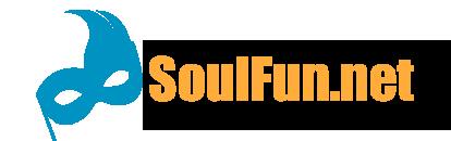 SoulFun.net
